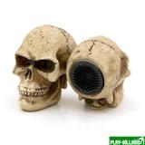 """Weekend Махровка """"Dead Stroke Skull"""", интернет-магазин товаров для бильярда Play-billiard.ru"""