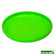 Weekend Пластиковый диск для фрисби, интернет-магазин товаров для бильярда Play-billiard.ru. Фото 2