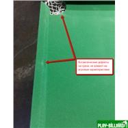 """Игровой стол """"3-in-1"""" (футбол, хоккей, бильярд), интернет-магазин товаров для бильярда Play-billiard.ru. Фото 3"""