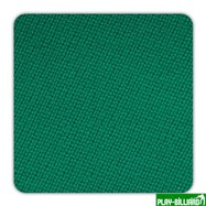 Iwan Simonis Сукно «Iwan Simonis 930 Rus Pro» 195 см (желто-зеленое), интернет-магазин товаров для бильярда Play-billiard.ru