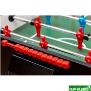 Настольный футбол Vortex Family, интернет-магазин товаров для бильярда Play-billiard.ru. Фото 5