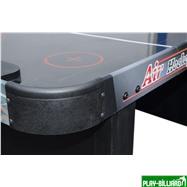Weekend Аэрохоккей «High Speed» 5 ф (152,4 х 76,2 х 78,7 см, черный), интернет-магазин товаров для бильярда Play-billiard.ru. Фото 7