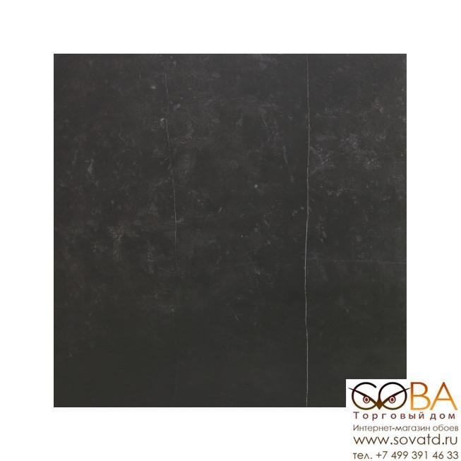 Керамогранит Venis Magma Black (59.6x59.6)см V5590881 (Испания) купить по лучшей цене в интернет магазине стильных обоев Сова ТД. Доставка по Москве, МО и всей России