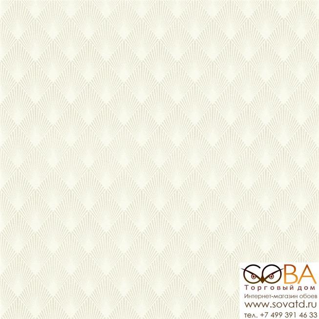 Обои Rasch 433692 купить по лучшей цене в интернет магазине стильных обоев Сова ТД. Доставка по Москве, МО и всей России