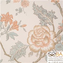 Обои Artdecorium 1503/02 Gallery купить по лучшей цене в интернет магазине стильных обоев Сова ТД. Доставка по Москве, МО и всей России