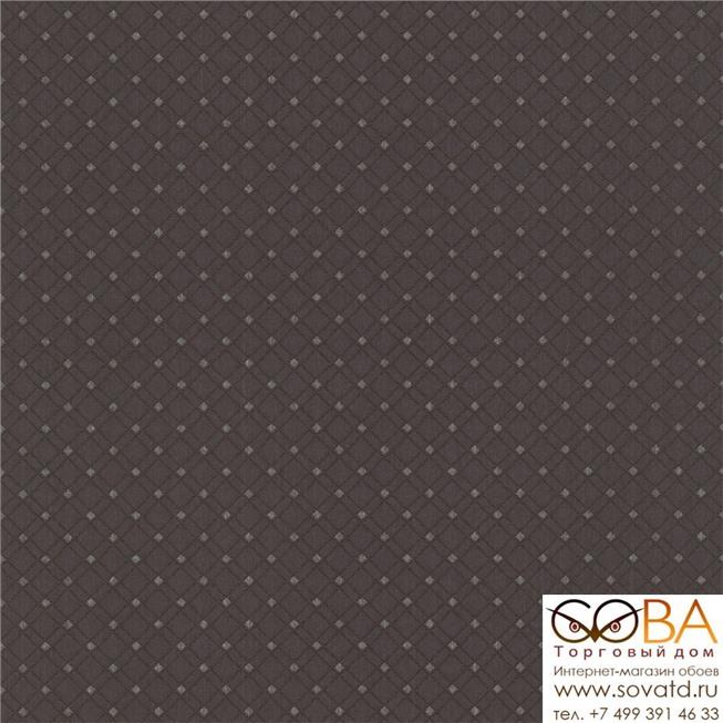 Обои Rasch Textil Nubia O85371 купить по лучшей цене в интернет магазине стильных обоев Сова ТД. Доставка по Москве, МО и всей России