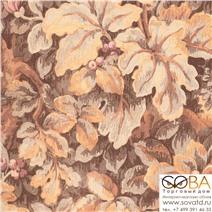 Обои Limonta 35814 Bosco Reale купить по лучшей цене в интернет магазине стильных обоев Сова ТД. Доставка по Москве, МО и всей России