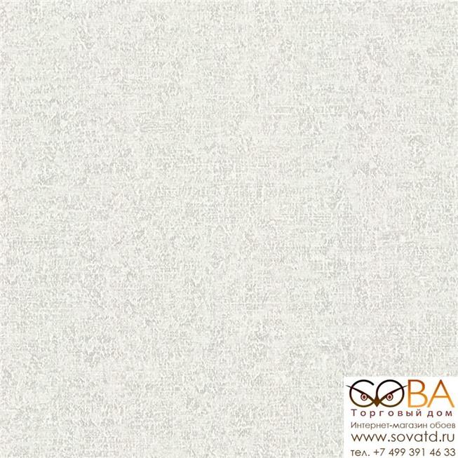 Обои Erismann 4394-5 Bella длина 10,05 см, ширина 1,06 м, винил на флизелине, рисунок без повтора, цвет серый купить по лучшей цене в интернет магазине стильных обоев Сова ТД. Доставка по Москве, МО и всей России