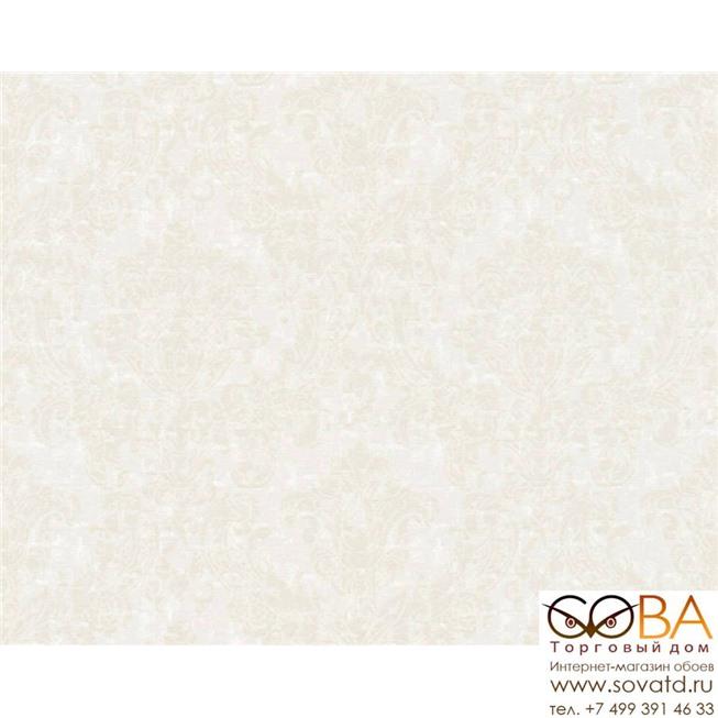 Обои 36669-2 A.S. Creation Di Seta купить по лучшей цене в интернет магазине стильных обоев Сова ТД. Доставка по Москве, МО и всей России