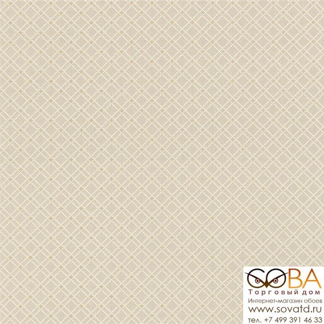 Обои Rasch Textil Nubia O85340 купить по лучшей цене в интернет магазине стильных обоев Сова ТД. Доставка по Москве, МО и всей России