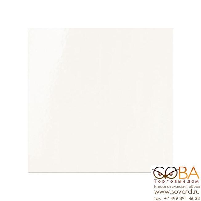 Настенная плитка Tonalite  Lisci Bianco 15 x 15 купить по лучшей цене в интернет магазине стильных обоев Сова ТД. Доставка по Москве, МО и всей России