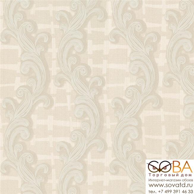 Обои Marburg 56104 Padua купить по лучшей цене в интернет магазине стильных обоев Сова ТД. Доставка по Москве, МО и всей России