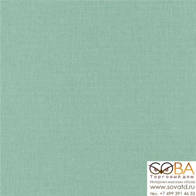 Обои Caselio Linen 2 68527869 купить по лучшей цене в интернет магазине стильных обоев Сова ТД. Доставка по Москве, МО и всей России