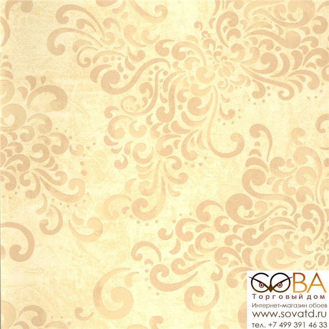 Обои Marburg 58653 Catania купить по лучшей цене в интернет магазине стильных обоев Сова ТД. Доставка по Москве, МО и всей России