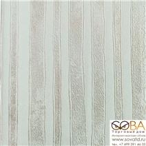 Обои Limonta 04D07 Bottega D'Arte купить по лучшей цене в интернет магазине стильных обоев Сова ТД. Доставка по Москве, МО и всей России