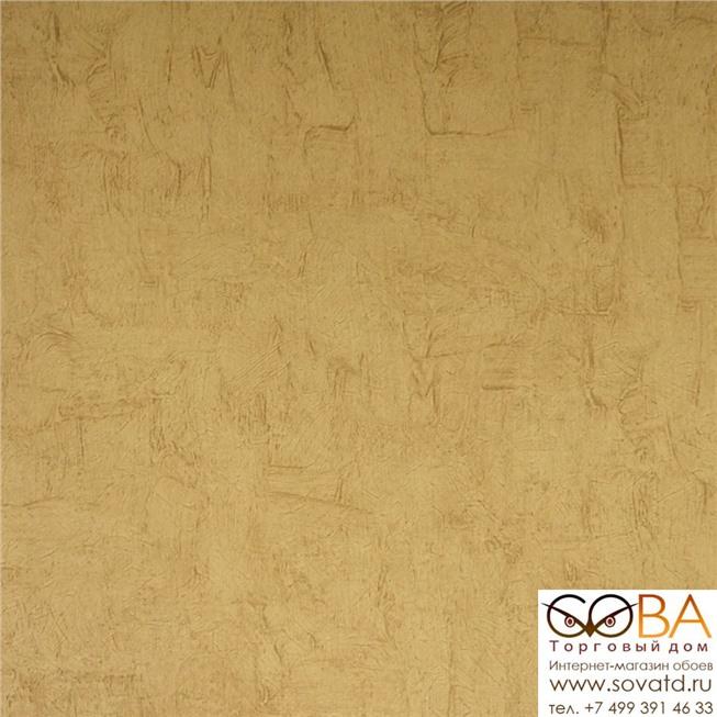 Обои BN 17132 Van Gogh Limited Edition купить по лучшей цене в интернет магазине стильных обоев Сова ТД. Доставка по Москве, МО и всей России