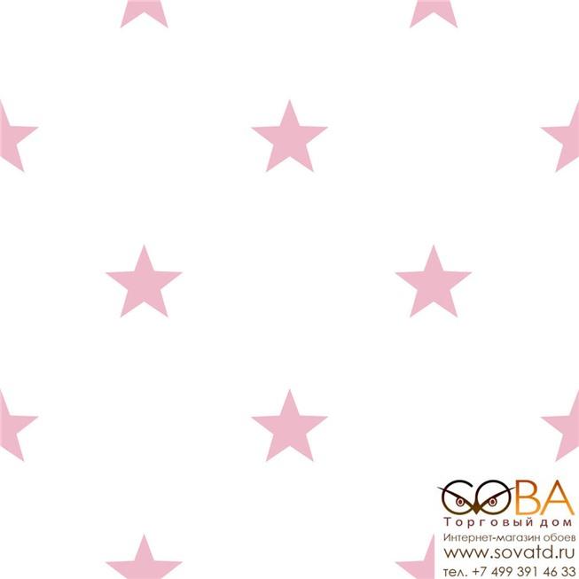 Обои Parato Friends & Coffee 5640 купить по лучшей цене в интернет магазине стильных обоев Сова ТД. Доставка по Москве, МО и всей России