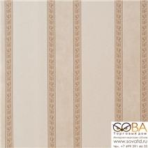 Обои Artdecorium 4266/03 Lady Mary купить по лучшей цене в интернет магазине стильных обоев Сова ТД. Доставка по Москве, МО и всей России