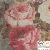 Обои Sirpi 19102 Muralto La Dolce Vita купить по лучшей цене в интернет магазине стильных обоев Сова ТД. Доставка по Москве, МО и всей России