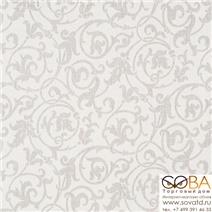 Обои Artdecorium 4508/04 Lady Mary купить по лучшей цене в интернет магазине стильных обоев Сова ТД. Доставка по Москве, МО и всей России