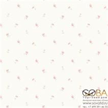 Обои Grandeco LF 3303 Little Florals купить по лучшей цене в интернет магазине стильных обоев Сова ТД. Доставка по Москве, МО и всей России