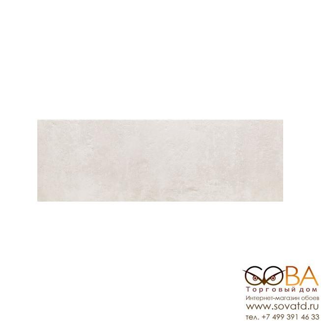 Керамическая плитка Venis Baltimore White (33.3x100)см V1440181 (Испания) купить по лучшей цене в интернет магазине стильных обоев Сова ТД. Доставка по Москве, МО и всей России