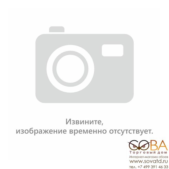 Обои Wiganford Nigora 7711163 купить по лучшей цене в интернет магазине стильных обоев Сова ТД. Доставка по Москве, МО и всей России