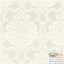 Обои Rasch Textil Nubia O85296 купить по лучшей цене в интернет магазине стильных обоев Сова ТД. Доставка по Москве, МО и всей России