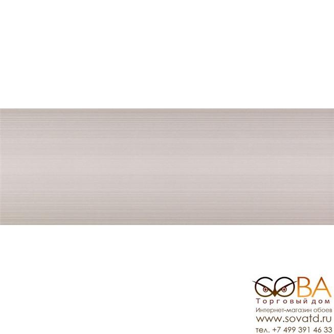 Плитка Avangarde grey  настенная 29,7х60 купить по лучшей цене в интернет магазине стильных обоев Сова ТД. Доставка по Москве, МО и всей России