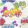 Обои Rasch 272901 Kids & Teens III, интернет-магазин Sportcoast.ru