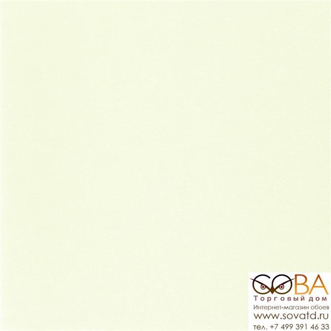 Обои BN 48470 Color Stories / 50 Shades of colour / Colour купить по лучшей цене в интернет магазине стильных обоев Сова ТД. Доставка по Москве, МО и всей России