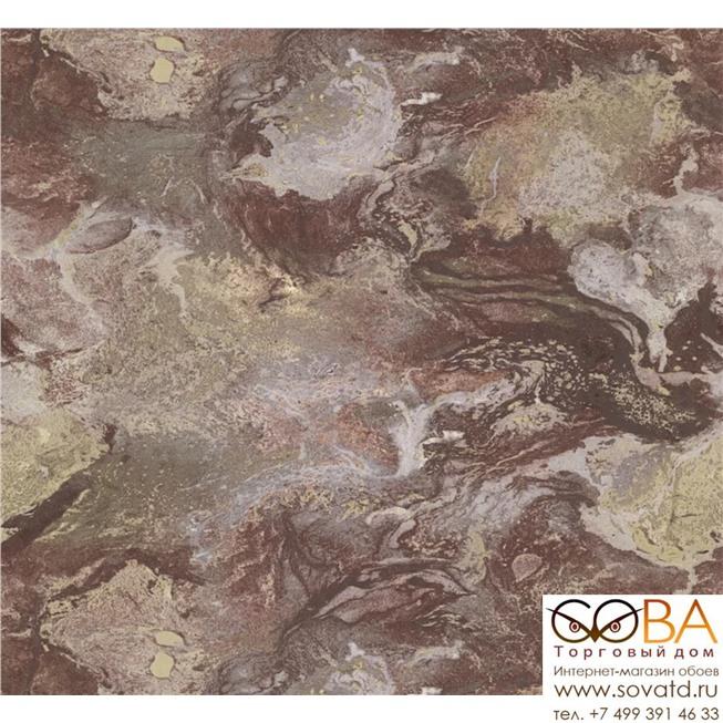 Обои Decori&Decori 83665 Carrara 2 купить по лучшей цене в интернет магазине стильных обоев Сова ТД. Доставка по Москве, МО и всей России