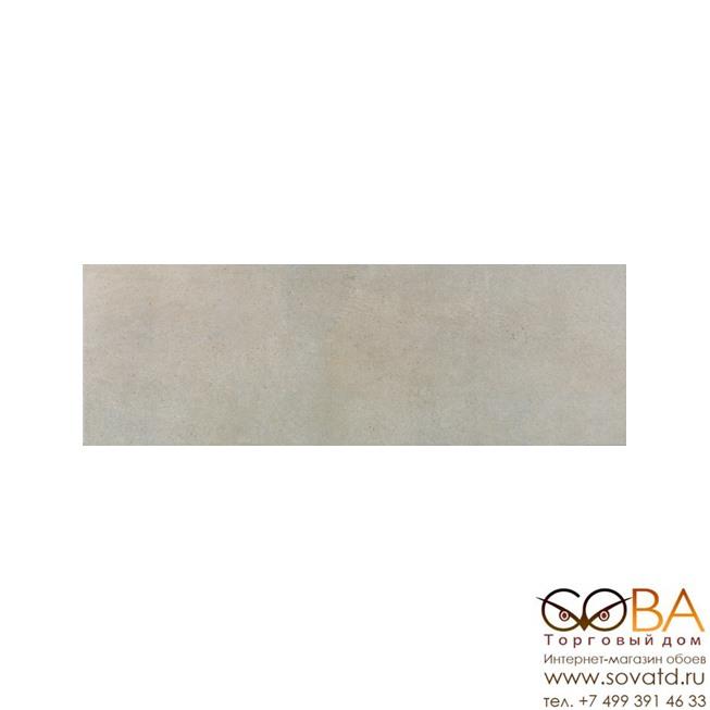 Керамическая плитка Venis Sahara Natural (33.3x100)см V1440194 (Испания) купить по лучшей цене в интернет магазине стильных обоев Сова ТД. Доставка по Москве, МО и всей России