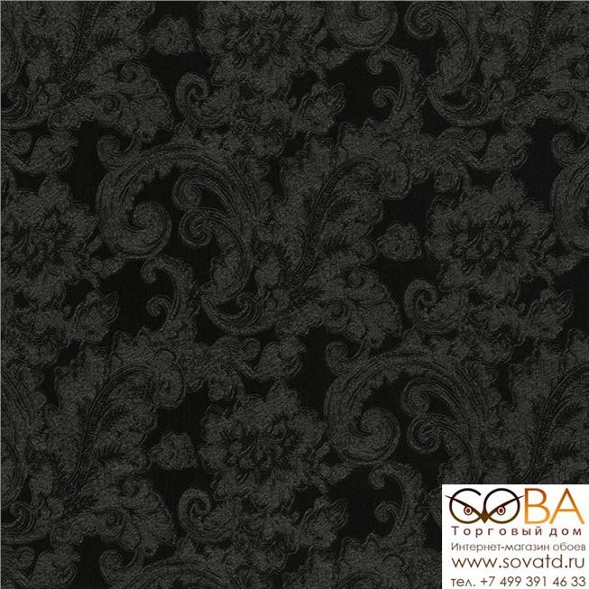 Обои Limonta Odea 46808 купить по лучшей цене в интернет магазине стильных обоев Сова ТД. Доставка по Москве, МО и всей России