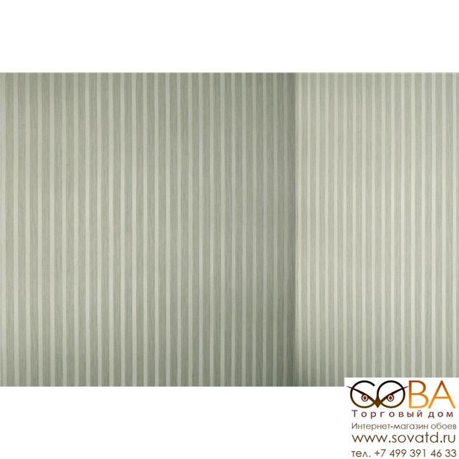 Обои Sirpi GA2-9235 Armani / Casa Refined Structures 1 купить по лучшей цене в интернет магазине стильных обоев Сова ТД. Доставка по Москве, МО и всей России