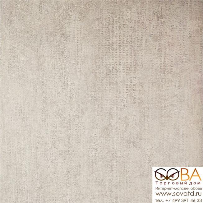 Обои Ugepa Tiffany A68206D купить по лучшей цене в интернет магазине стильных обоев Сова ТД. Доставка по Москве, МО и всей России