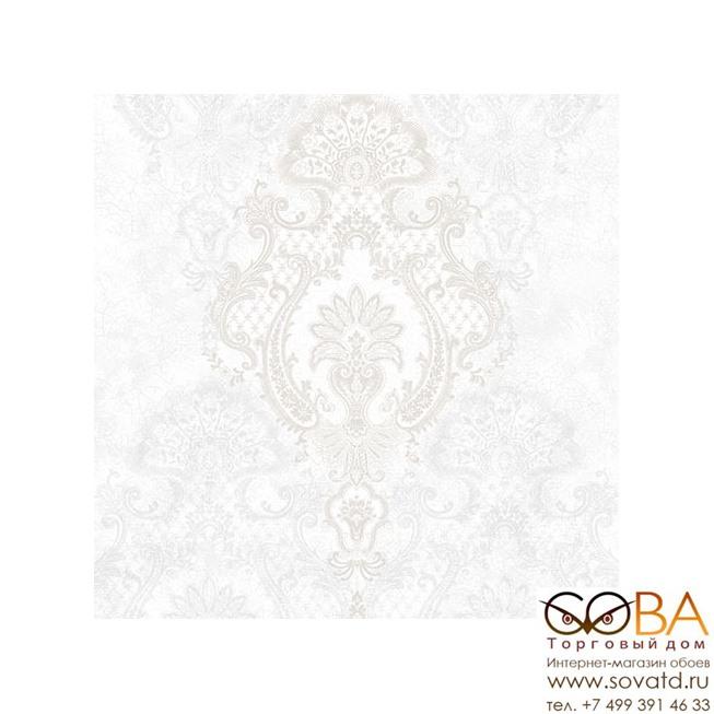 Обои Andrea Rossi Torcello 54218-1 купить по лучшей цене в интернет магазине стильных обоев Сова ТД. Доставка по Москве, МО и всей России