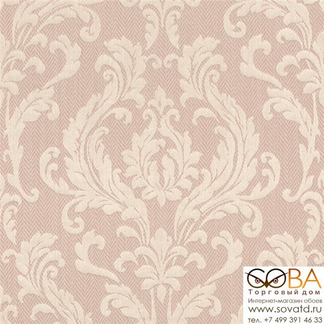 Обои Rasch Textil Cador 086644 купить по лучшей цене в интернет магазине стильных обоев Сова ТД. Доставка по Москве, МО и всей России
