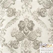 Обои Rasch Textil 228945 купить по лучшей цене в интернет магазине стильных обоев Сова ТД. Доставка по Москве, МО и всей России