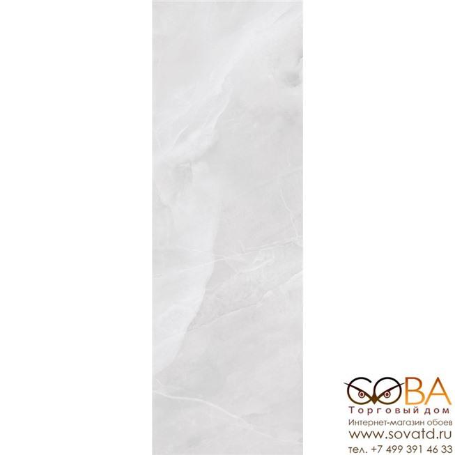 Плитка Creto  Piastra Pearl W M 30х90 R Glossy 1 купить по лучшей цене в интернет магазине стильных обоев Сова ТД. Доставка по Москве, МО и всей России
