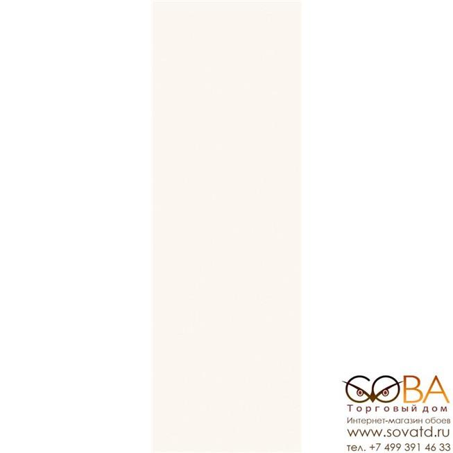 Плитка Marazzi  Eclettica White 40x120 купить по лучшей цене в интернет магазине стильных обоев Сова ТД. Доставка по Москве, МО и всей России