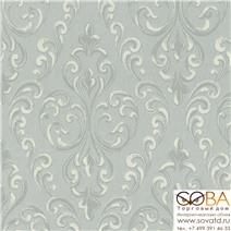 Обои Rasch Textil Nubia O85159 купить по лучшей цене в интернет магазине стильных обоев Сова ТД. Доставка по Москве, МО и всей России