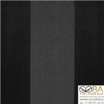 Обои Sirpi 11676 Textil Grand Classic купить по лучшей цене в интернет магазине стильных обоев Сова ТД. Доставка по Москве, МО и всей России