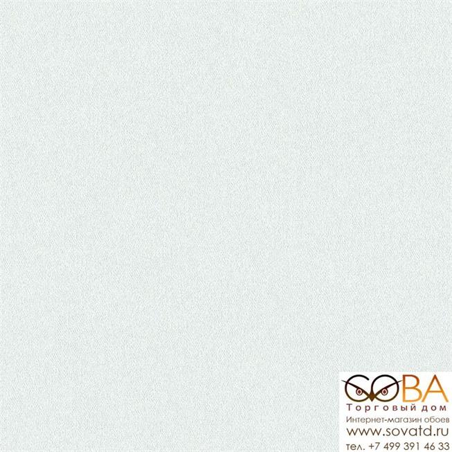 Обои 31061 Marburg Platinum купить по лучшей цене в интернет магазине стильных обоев Сова ТД. Доставка по Москве, МО и всей России
