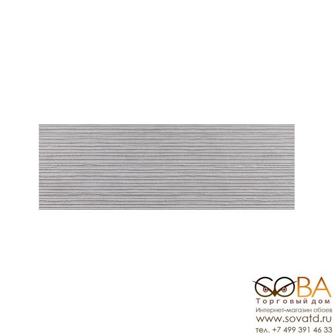 Керамическая плитка Venis Newport Avenue Gray (33.3x100)см V1440132 (Испания) купить по лучшей цене в интернет магазине стильных обоев Сова ТД. Доставка по Москве, МО и всей России