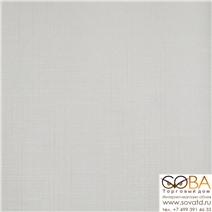 Обои Rasch Textil O82462 купить по лучшей цене в интернет магазине стильных обоев Сова ТД. Доставка по Москве, МО и всей России