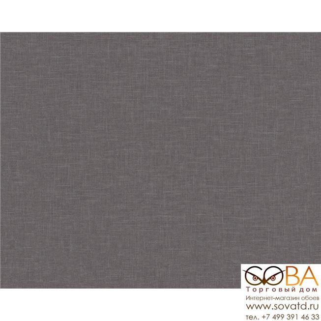 Обои A.S. Creation Linen Style 36635-2 купить по лучшей цене в интернет магазине стильных обоев Сова ТД. Доставка по Москве, МО и всей России