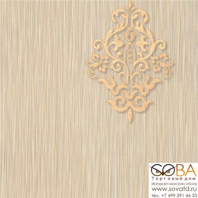 Обои Limonta 95303 Ornamenta купить по лучшей цене в интернет магазине стильных обоев Сова ТД. Доставка по Москве, МО и всей России
