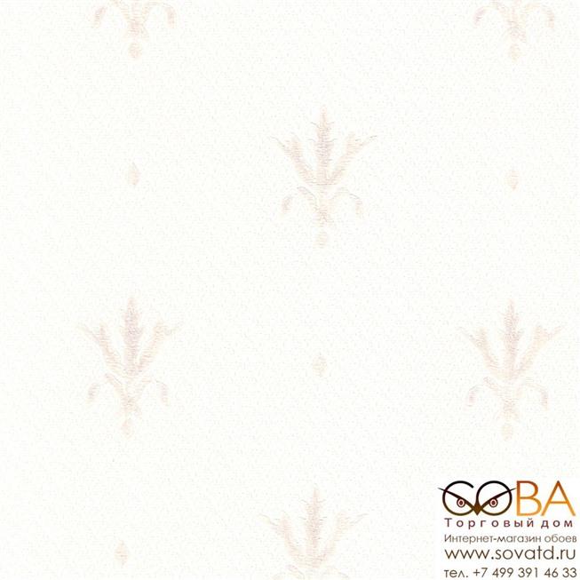 Обои Limonta 95621 Ornamenta купить по лучшей цене в интернет магазине стильных обоев Сова ТД. Доставка по Москве, МО и всей России