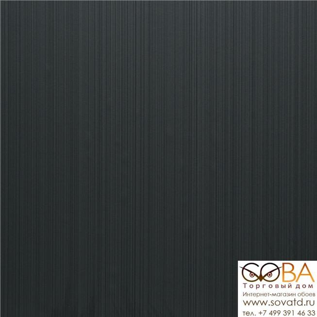 Обои BN 49120 Intenz купить по лучшей цене в интернет магазине стильных обоев Сова ТД. Доставка по Москве, МО и всей России